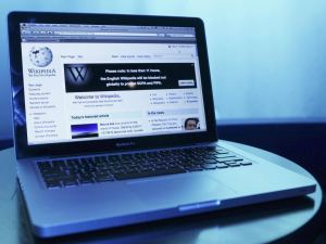 China to launch its own version of wikipedia