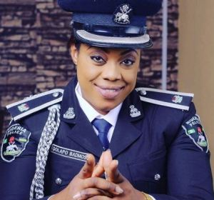 SARS Officers are not supposed to wear plain clothes while on duty – PPRO, Dolapo Badmus