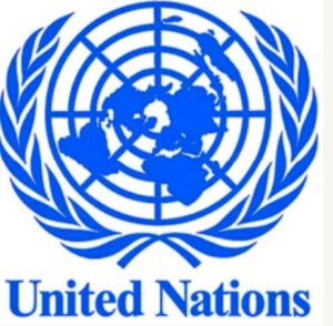 , Be Tolerant of each other- UN replies Arewa Youths, Effiezy - Top Nigerian News & Entertainment Website