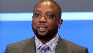 On-the-run Nigerian billionaire, Kola Aluko puts up his $51m apartment for sale for just $39m