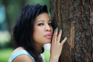 See What Monalisa Chinda Shared About Wooing A Nigerian lady, How True Is This?