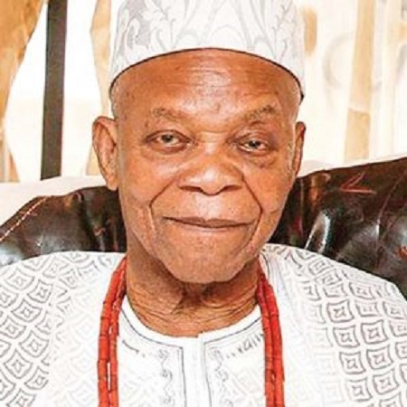 , The real reason Arewa youths issued eviction notice to Igbo – Biafran war veteran speaks up, Effiezy - Top Nigerian News & Entertainment Website