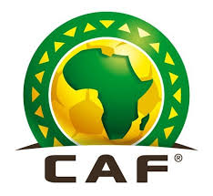 , CAF postpones AFCON qualifiers to October 2018, Effiezy - Top Nigerian News & Entertainment Website