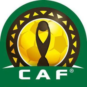 Morocco to host 2018 CHAN (Full Story)