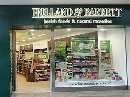 , Russian billionaire buys Holland & Barrett, Effiezy - Top Nigerian News & Entertainment Website