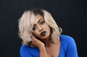 It's wrong for a woman to claim equality with a man in marriage – Popular curvy actress, Lilian Larkai