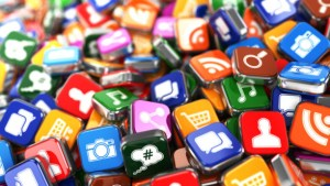 6 Things startups must know before developing a mobile app