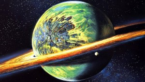 Danger: World to end Sept. 23, says numerologist