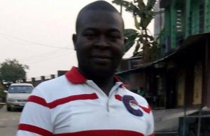 , Rape: PDP leader, Augustine Bassey allegedly offers victim's family N300, 000 to close case, Effiezy - Top Nigerian News & Entertainment Website