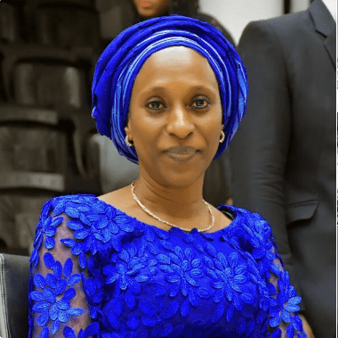 """, """"To See My Daughter In Aso Rock Is Like Going To Prison"""" – Osinbajo's father in-law, Effiezy - Top Nigerian News & Entertainment Website"""