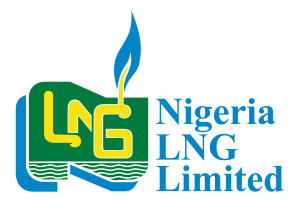 Nigeria LNG recommits to cleaner environment