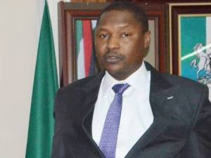I want to address Nigerians directly on the Maina issue when I appear before the Senate – Minister of Justice, Malami