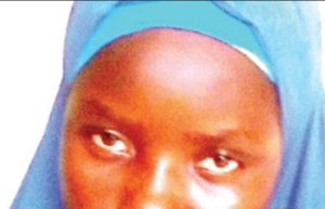14-year-old teenage wife kills husband five months after marriage