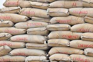 GREAT: Cement industries working to crash price – BUA