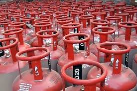 90% of gas cylinders in Nigeria are expired – FG