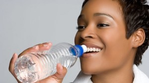 Very Important: How much water we should really drink? Checkout the Answers