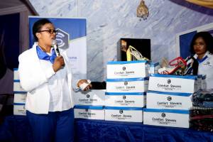 Made in Aba goods get a global marketing boost