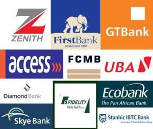 , 5 reasons why you should stop wasting your time going to the bank and adopt online banking right now, Effiezy - Top Nigerian News & Entertainment Website
