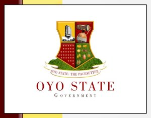 Oyo issues two-week ultimatum to churches, mosques, others to remove external speakers