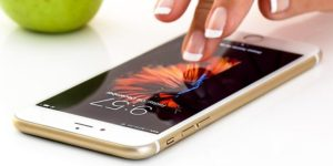 Nine ways you're accidentally damaging your smartphone