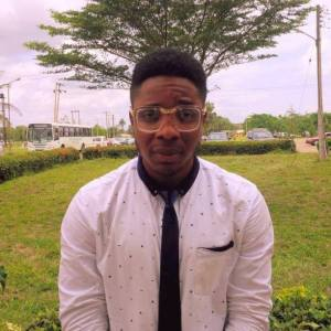 """""""Doctors Gave Me 48hrs To Live, But Look At Me Now"""" – Guy Survival Story"""