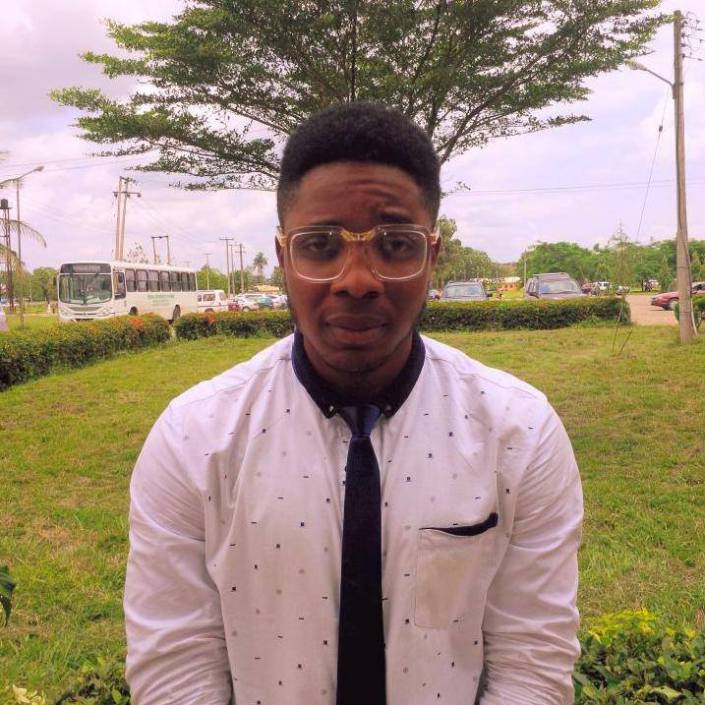 """, """"Doctors Gave Me 48hrs To Live, But Look At Me Now"""" – Guy Survival Story, Effiezy - Top Nigerian News & Entertainment Website"""
