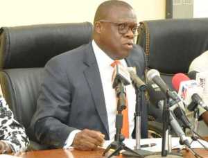 Commissioner reveals days, time children are raped in Lagos