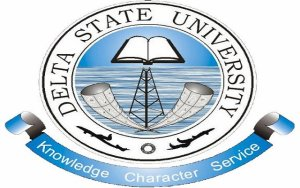 Female Students Now Forced To Remove Panties During Robbery In Delsu