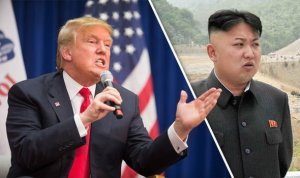 Expect 'more gift packages' – North Korea warns US