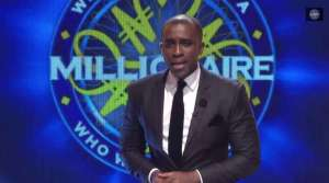 Too Much Money! Checkout How Much Who Wants To Be A Millionaire Host, Frank Edoho Earned In 13 Years For Hosting The Show