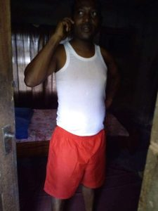 , Nawa Ooo! This lecturer was caught in an hotel with his student in Cross River State (See What Happened Next) – Video, Effiezy - Top Nigerian News & Entertainment Website