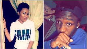 How 17-Year-old Girl Killed Her 20-Year-old Boyfriend In Lagos