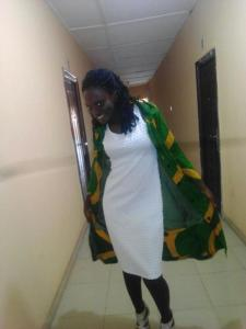 16-Year-Old OAU Student Commits Suicide Over Poor Grades