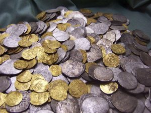 Switzerland flushes millions worth of gold and silver down its drains