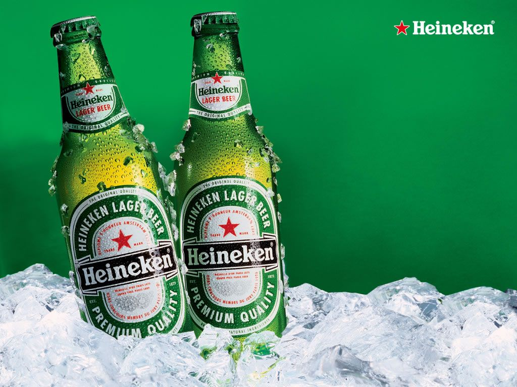 , Heineken, Nigeria breweries volumes further declines in Nigeria, Effiezy - Top Nigerian News & Entertainment Website