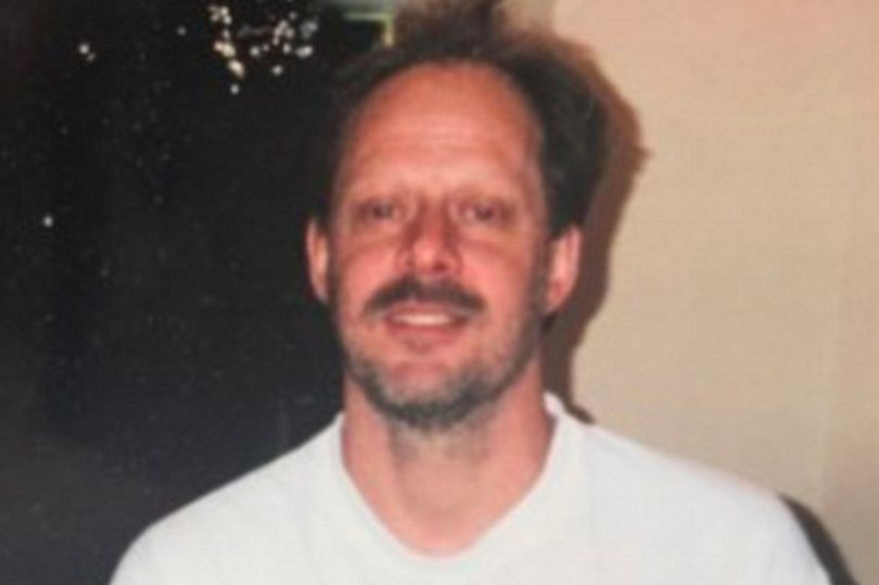 """, Prostitute reveals Las Vegas gunman Stephen Paddock hired her for sick rape fantasies and boasted he was """"born bad"""", Effiezy - Top Nigerian News & Entertainment Website"""