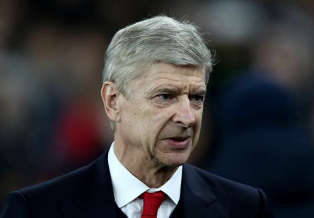 , Premier League!! Arsenal Football Club Finally Reveal Why Manager Arsene Wenger Was Not SACKED Last Season (Must Read), Effiezy - Top Nigerian News & Entertainment Website