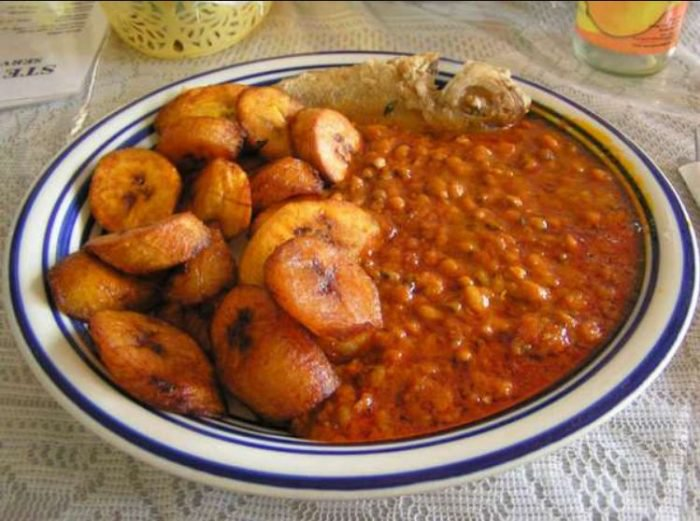 , 5 health benefit of beans you need to know, Effiezy - Top Nigerian News & Entertainment Website
