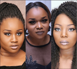 Nigerian Lady Accuses Her Former Workers Of Stealing Her N28m, Arrests And Moves Them To Abuja For Resigning To Startup Their Businesses