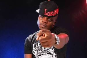 , RIP!! Today is Da Grin's 30th posthumous birthday, Effiezy - Top Nigerian News & Entertainment Website