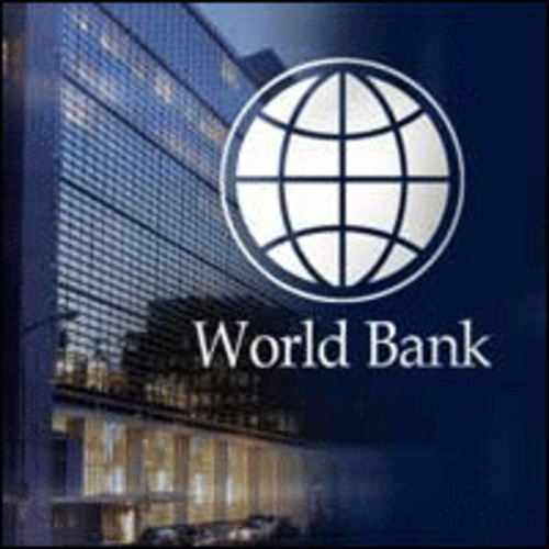 , Nigeria wins World Bank competition, Effiezy - Top Nigerian News & Entertainment Website