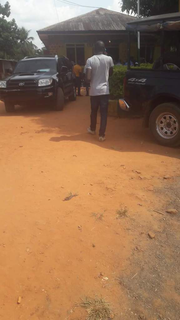 Anambra election: INEC official arrested for fake ballot papers, photocopied result sheet