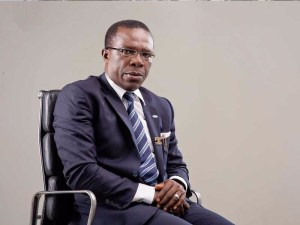 List Of Nigerian Billionaires Who Became Wealthy Without A University Degree (Photos)