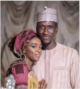 Wife stabs ex-PDP chairman's son to death