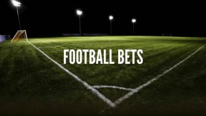 Kaduna state govt shuts Bet9ja, other betting companies