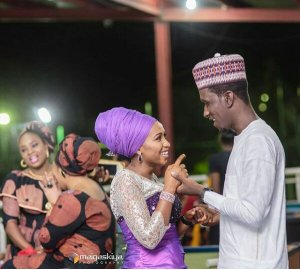 """""""Our pain is that Maryam Sanda is not remorseful for killing husband"""" – Bello family"""
