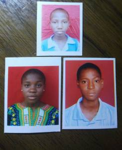 Teenage students declared missing after leaving for school in Rivers state (Photos)