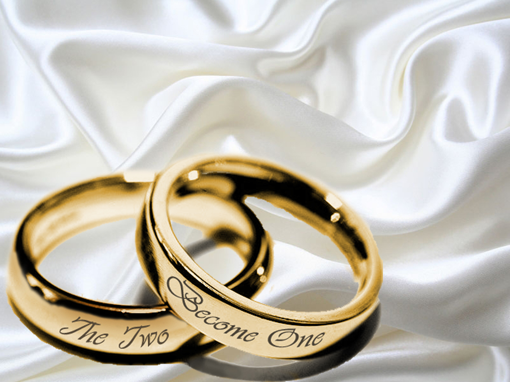 Covid 19 Lagos Marriage, COVID-19: Couples must obtain clearance to hold weddings – Lagos government, Effiezy - Top Nigerian News & Entertainment Website