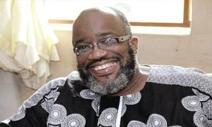 'I Joined APC To Support Buhari, Follow My Father's Footsteps'- Ojukwu Jr.