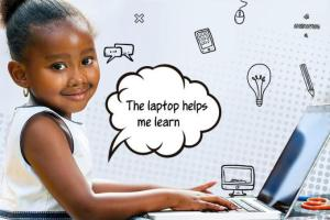 7 Reasons you should expose your kids to modern day technology